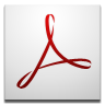 Adobe-Acrobat-CS-4-icon