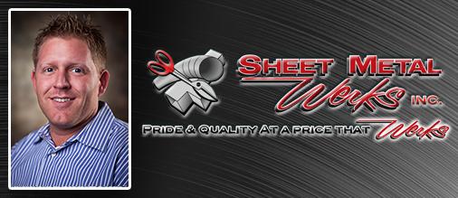 Sheet Metal Werks Spiral Duct Amp Hvac Fabrication In Chicago